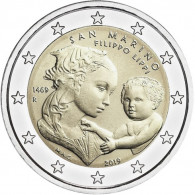 San-Marino-2-Euro-2019-Filippo-Lippi-I-Shop.jpg (57.14 kB)