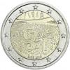 2 Euro Sammelgebiet Irland Gedenkmünzen bestellen