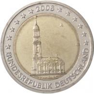 1004a