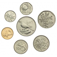 Malta-KMS-1-Cent---1-Lira-2