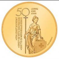 Schweiz-50-Franken-2021-Frauenstimmrecht-I