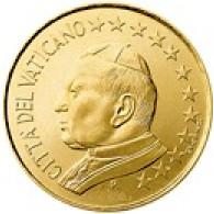 v10cent2005