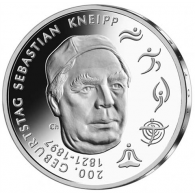 Deutschland-20-Euro-2021-Sebastian-Kneipp-PP-VS
