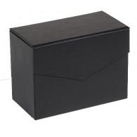 359415 -  Archivbox LOGIK Mini C6 für Banknoten Münzensätze kaufen