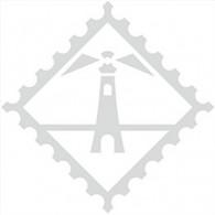 336139 -  VARIO  Zwischenlagen (schwarz)