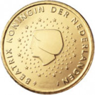 nl50cent01