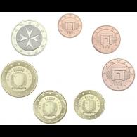 Malta-1-Cent-1-Euro-2020-II