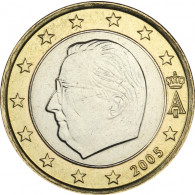 be1euro05