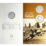 ö5fußball2004hgh.ag