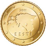 est50cent11