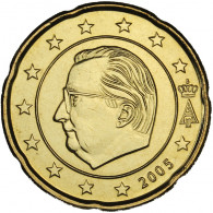 be20cent05