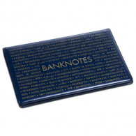 347372 -  Taschenalbum ROUTE Banknotes