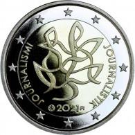 Finnland-2-Euro-2021-PP-Journalismus-I