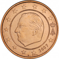 be2cent07