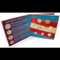 Euro-KMS-Österreich-3,88-Euro-2002-im-Folder