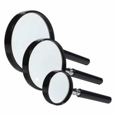 Optisches Zubehoer 337993 - Stiellupe LU 2