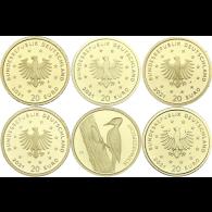 Deutschland-20-Euro-specht-A-J
