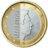 lu1euro02