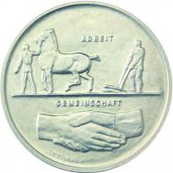 Schweiz 5 Franken Silber 1939 Landesaustellung Zürich