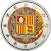 Andorra-2-Euro-2020-Wappen-Farbe-I