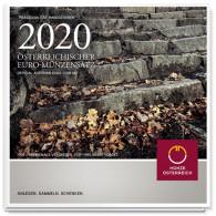 oesterreich-kms-2020