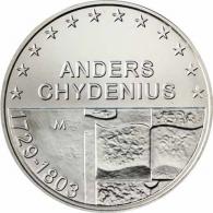 Finnland-10-Euro-2003-stg-anders+Chydenias