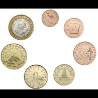slowenien-1-cent-1-euro-2017
