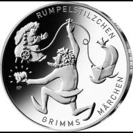 Deutschland-20-Euro-2022-Rumpelstilzchen-Silbermünze-I