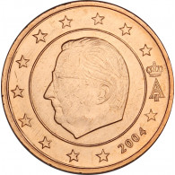 be1cent04