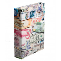BILLS Banknotenalbum 309759