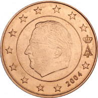 be5cent2004