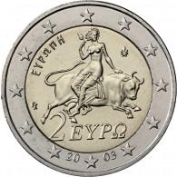 gr2euro2003