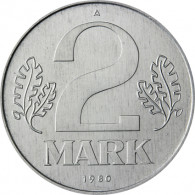 J.1516 DDR 2 Mark 1980 A