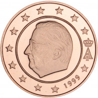 be5cent99