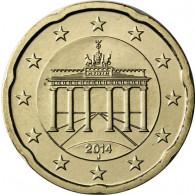 Deutschland Cent Kursmünzen Zubehör Münzen kaufen