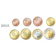 zy2010