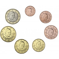 v2010lose-7münzen