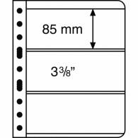 319560 -  Klarsichthüllen VARIO 3 C