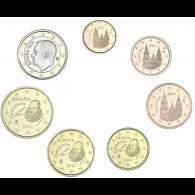 Spanien-1-Cent-1-Euro-2021-motivseite
