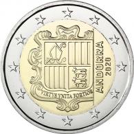Andorra-2-Euro-2020-Stgl-Shop
