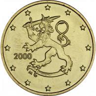 fi50cent00