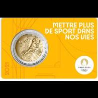 Frankreich-2-Euro-2021-bfr-Paris-2024-Olympische-Spiele-Nr-3-I