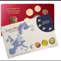 Deutschland-3,88-Euro-2004-PP-Mzz-F-3