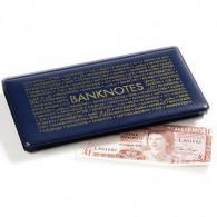 313845 - Tachenalbum ROUTE Banknotes