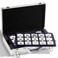 343225 - Koffer CARGO L6   inkl. 6 Tableaus für Quadrum Zubehör