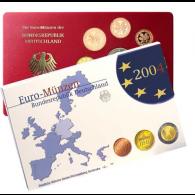 Deutschland-3,88-Euro-2004-PP-Mzz-G-3