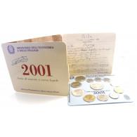 ikurs2001