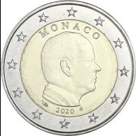 Monaco-2-Euro-2020-Albert-Bankfrisch-II-(2)