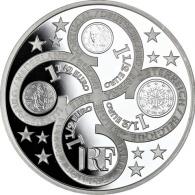 Frankreich-0,5-Euro-2003-Europa-PP-1