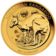 1oz-Gold-Bullion-Australian-Kanguru--2021-I